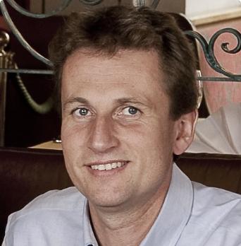 Salfitzky Felix