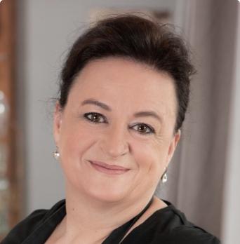 Stiegelbauer Christine