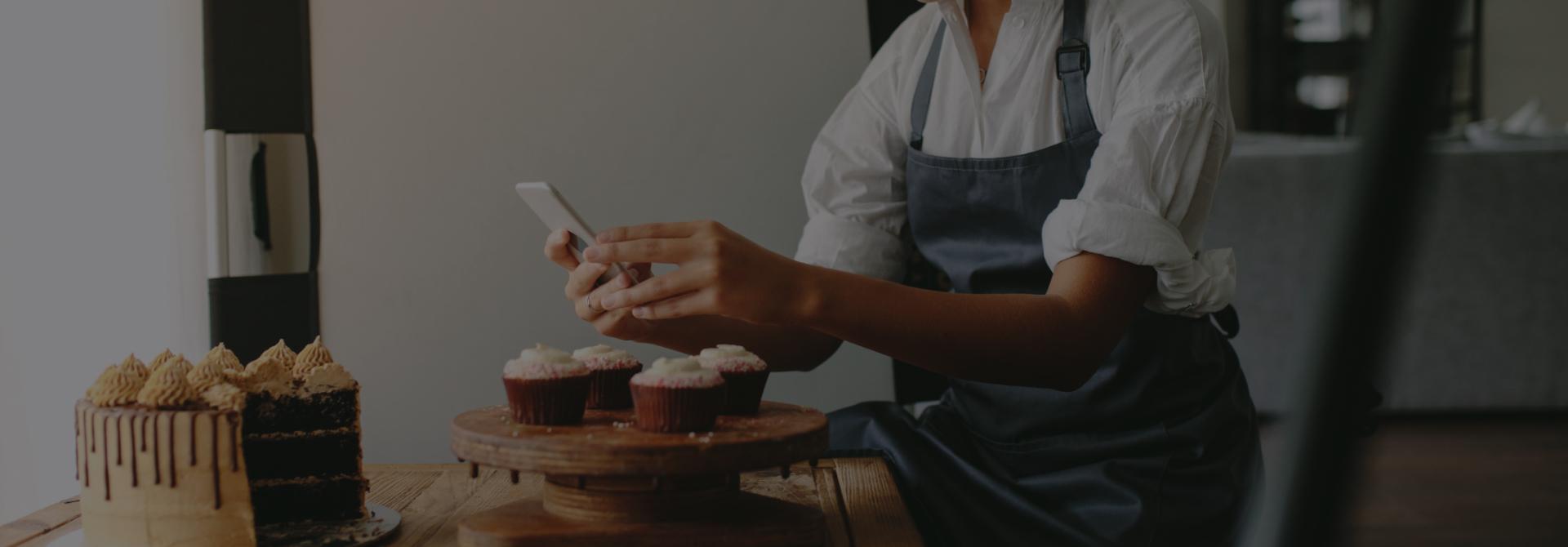 Kitchen Innovation Award 2021